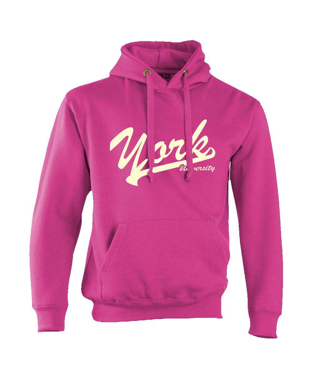 Yorku Sweaters 60